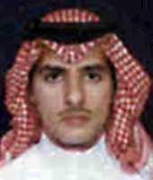 Ahmed Alnami.